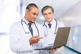 Diagnosi Comparativa