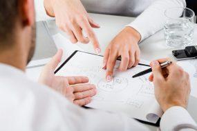 Servizi di<br>Consulenza e Assistenza
