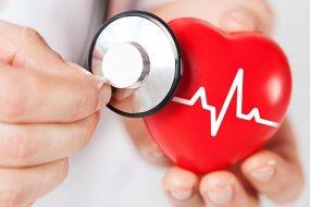 Pacchetto<br>Cardiovascolare e Oncologico