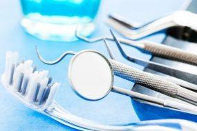 Prestazioni Odontoiatriche Particolari