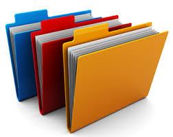 Gestione documentazione<br>di spesa