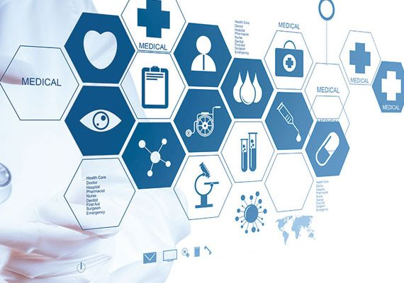 Accertamenti Diagnostici